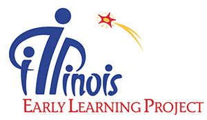 Illinois Early Learning Project (IEL)