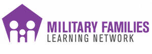 Military Families Learning Network (MFLN)